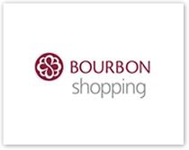 logo_bourbon