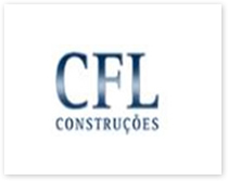 logo_cfl