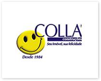 logo_colla