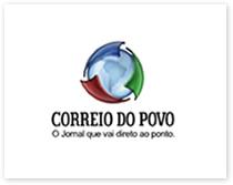 logo_correiopovo