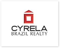logo_cyrela