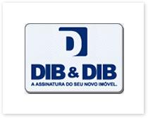 logo_dibedib