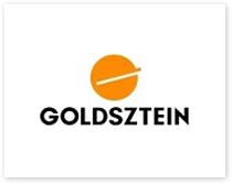logo_goldsztein
