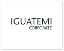 logo_iguatemicorporate