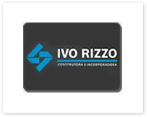 logo_ivorizzo