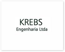 logo_krebs