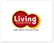 logo_living