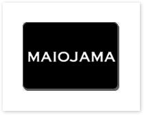 logo_maiojama