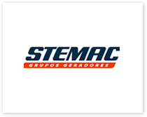 logo_stemac