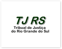 logo_tjrs
