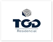 logo_tod