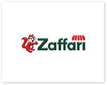logo_zaffari