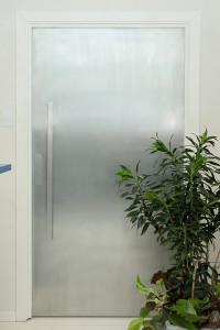 portas anti arrombamento